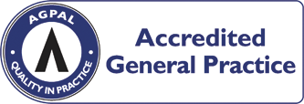 agpal-accredited-general-practice